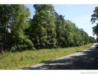 00 Brief Road, Indian Trail, NC - USA (photo 1)