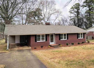 1075 Christopher Circle, Rock Hill, SC - USA (photo 1)