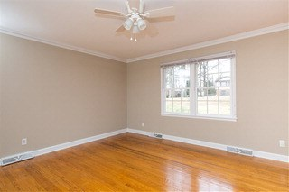 1075 Christopher Circle, Rock Hill, SC - USA (photo 3)