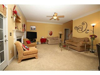 708 Double Eagle Street Sw, Concord, NC - USA (photo 3)