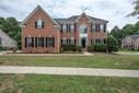 3203 Burr Oak Drive, Gastonia, NC - USA (photo 1)
