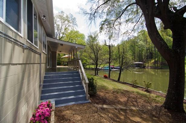 13833 Woody Point Road, Charlotte, NC - USA (photo 5)