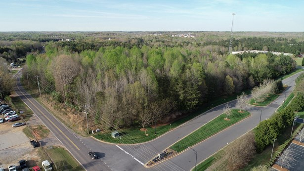 1571 Cedar Line Drive, Rock Hill, SC - USA (photo 4)