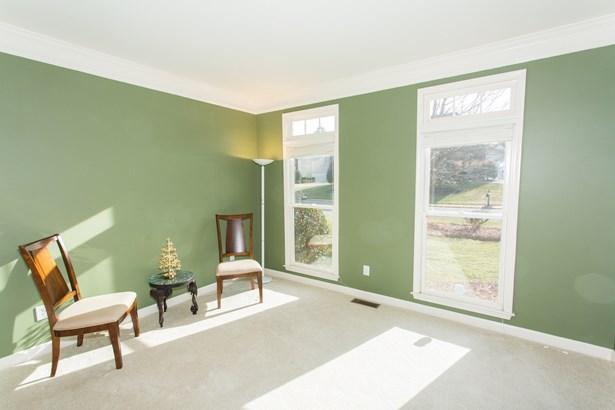22016 Preswick Drive, Fort Mill, SC - USA (photo 3)