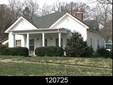 206 W Washington Ave, Bessemer City, NC - USA (photo 1)