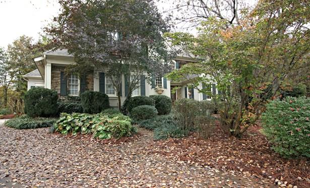 888 Craigmont Lane Nw, Concord, NC - USA (photo 2)