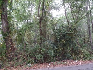3541 Lake Road, Charlotte, NC - USA (photo 3)
