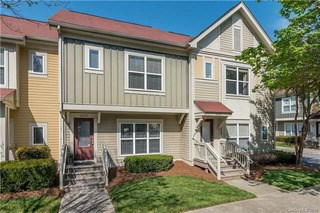 450 W Worthington Avenue, Charlotte, NC - USA (photo 1)