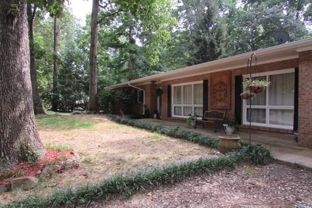 8613 Dogwood Drive, Charlotte, NC - USA (photo 2)