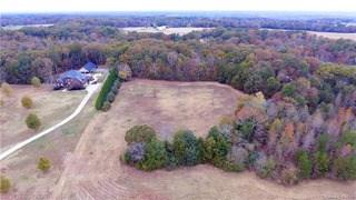 8411 Ferguson Farms Lane, Monroe, NC - USA (photo 1)