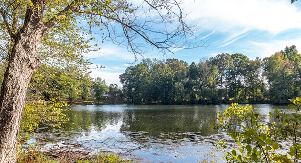 4996 Willow Pond Road, Clover, SC - USA (photo 2)