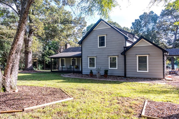 4996 Willow Pond Road, Clover, SC - USA (photo 3)
