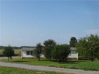 177 Cora Lane, Olin, NC - USA (photo 3)