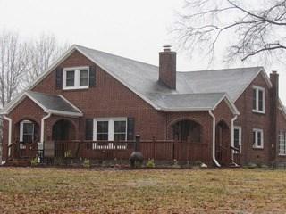 147 Old Home Place, Kings Mountain, NC - USA (photo 1)