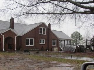 147 Old Home Place, Kings Mountain, NC - USA (photo 2)