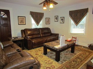 147 Old Home Place, Kings Mountain, NC - USA (photo 3)