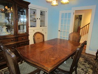 147 Old Home Place, Kings Mountain, NC - USA (photo 5)