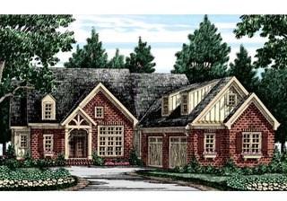 135 Eagles Terrace, Shelby, NC - USA (photo 1)