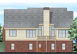 135 Eagles Terrace, Shelby, NC - USA (photo 2)