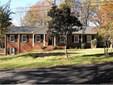 314 Pinecrest Street, Davidson, NC - USA (photo 1)