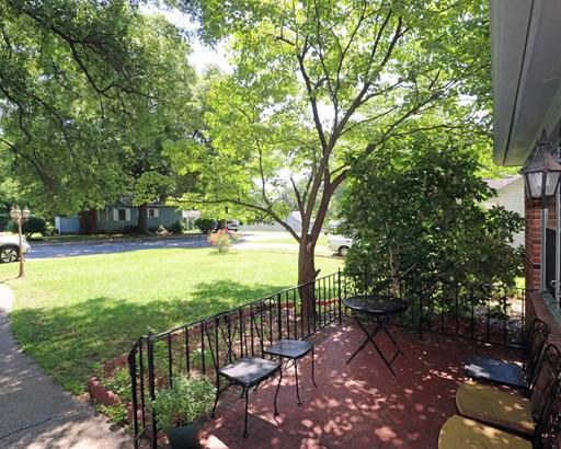 1100 Meadow Lane, Charlotte, NC - USA (photo 5)