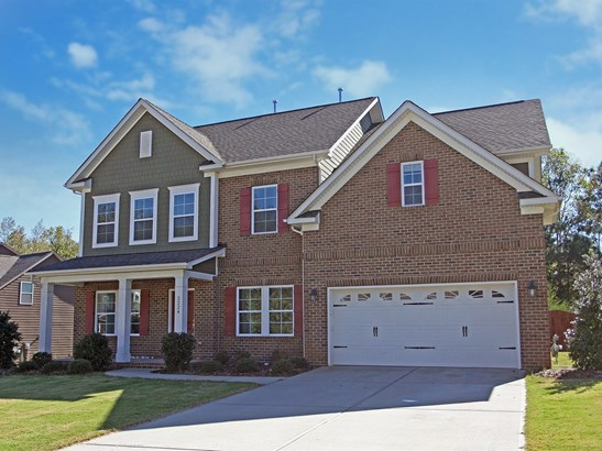 2224 Creek View Court, Fort Mill, SC - USA (photo 1)