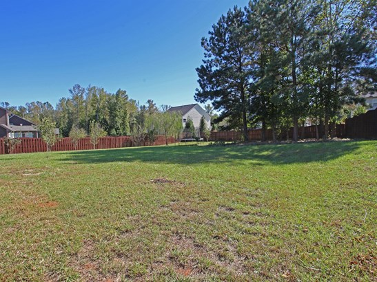 2224 Creek View Court, Fort Mill, SC - USA (photo 2)