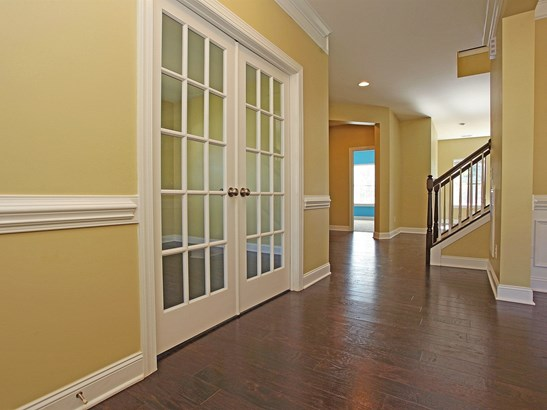 2224 Creek View Court, Fort Mill, SC - USA (photo 3)