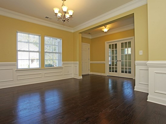 2224 Creek View Court, Fort Mill, SC - USA (photo 4)