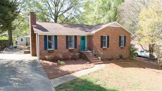 1823 Townes Court, Rock Hill, SC - USA (photo 1)