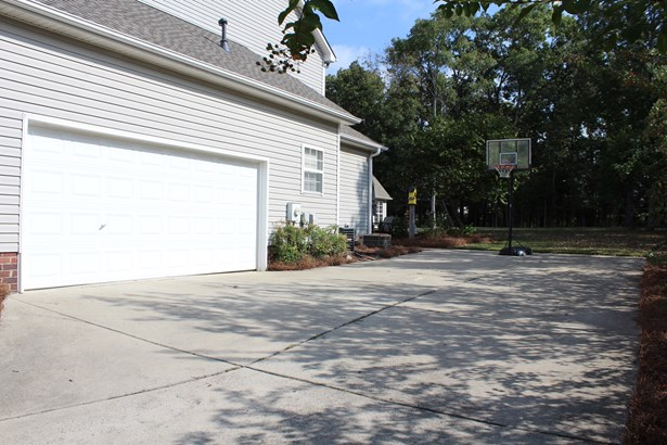 11559 Baystone Place, Concord, NC - USA (photo 5)