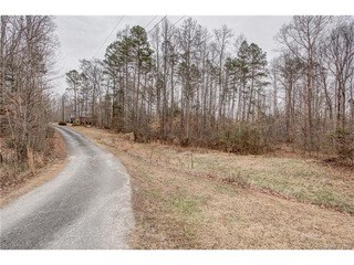 602 Huffstetler Road, Gastonia, NC - USA (photo 2)