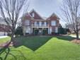 4006 Stanbury Drive, Matthews, NC - USA (photo 1)