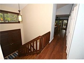 529 Windsor Place, Concord, NC - USA (photo 2)