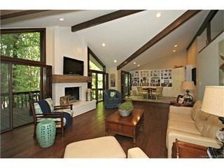 529 Windsor Place, Concord, NC - USA (photo 3)