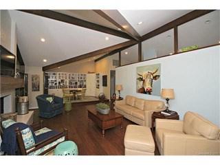 529 Windsor Place, Concord, NC - USA (photo 4)