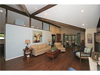 529 Windsor Place, Concord, NC - USA (photo 5)