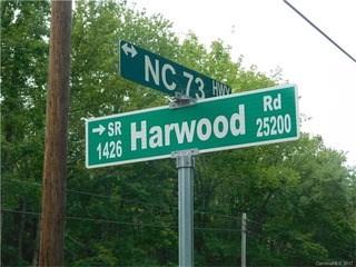 00 Nc Hwy 73 Highway, Albemarle, NC - USA (photo 1)
