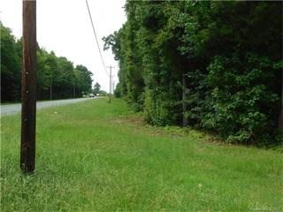 00 Nc Hwy 73 Highway, Albemarle, NC - USA (photo 2)