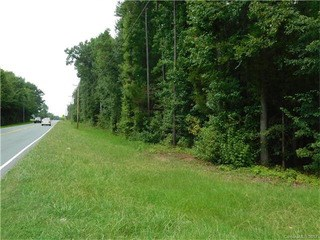 00 Nc Hwy 73 Highway, Albemarle, NC - USA (photo 3)