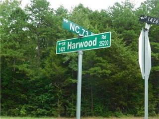 00 Nc Hwy 73 Highway, Albemarle, NC - USA (photo 4)