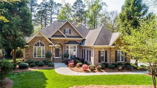 1465 Floral Road, Rock Hill, SC - USA (photo 1)