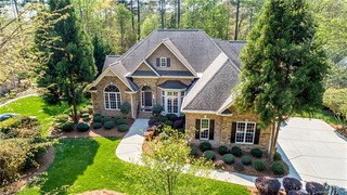 1465 Floral Road, Rock Hill, SC - USA (photo 4)