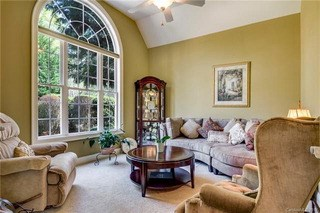 1465 Floral Road, Rock Hill, SC - USA (photo 5)