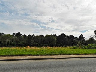 0000 Ashford Road, Chester, SC - USA (photo 3)