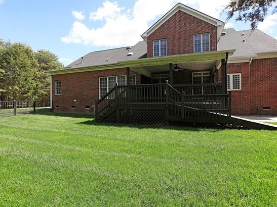 902 Haddonfield Drive, Fort Mill, SC - USA (photo 4)
