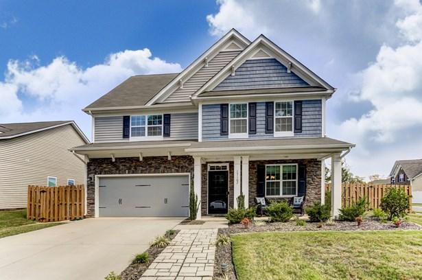 13102 David Jennings Avenue, Charlotte, NC - USA (photo 1)