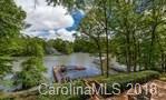15832 Rhinehill Road, Charlotte, NC - USA (photo 2)