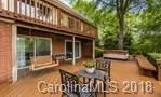 15832 Rhinehill Road, Charlotte, NC - USA (photo 3)