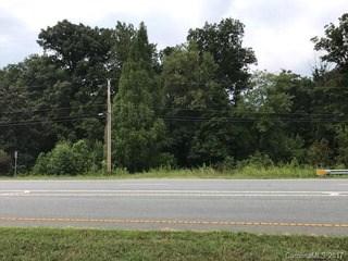 3425 Kannapolis Parkway, Kannapolis, NC - USA (photo 1)